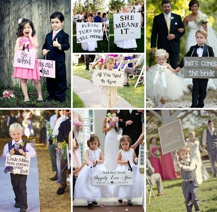 7 ideas para unas fotos de boda originales 1