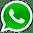 whatsapp-artemio